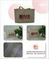 中山  品牌購物袋
