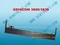 GENICOM 3800/3810/3830/3930 RIBBON