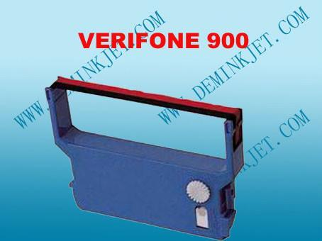 VERIFONE 900/950 POS RIBBON
