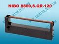 NIBO 9800/8800
