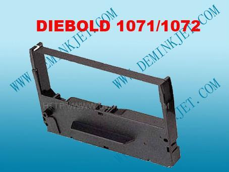 DIEBOLD 1071/1072 ATM RIBBON CARTRIDGE