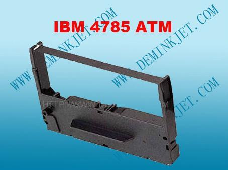 IBM 4785 ATM RIBBON CARTRIDGE