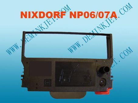 Wincor Nixdorf 01750076156, 10600211992, NP06/NP07/ND2050/ND2150/ND2250