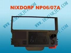 Wincor Nixdorf 01750076156, 10600211992 NP06/07