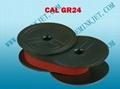 CAL GR24 RIBBON