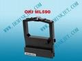 OKI ML590/ML790