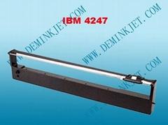 TALLY GENICOM T3811 /IBM 4247