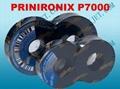 PRINTRONIX P700