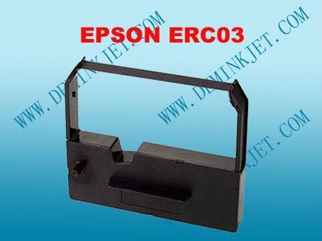 EPSON ERC02/ERC03/ERC05/ERC09/ERC11/ERC-02/ERC-03/ERC-05/ERC-09/ERC-11