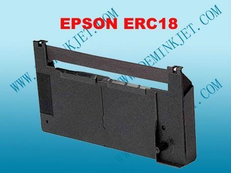 EPSON ERC18/ERC21/ERC23/EFC27/ERC28/ERC-18/ERC-21/ERC-23/ERC-27/ERC-28