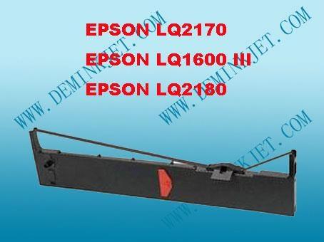 EPSON S015531/S015086/LQ2170/2190/LQ2180/LQ2070/LQ2080/LQ1600KIII