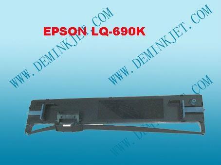 EPSON S015628/LQ690K/LQ68K II/LQ675KT/S015555