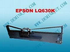 DEM EPSON LQ610/LQ630/LQ630K/LQ635K/LQ730K/LQ735K/LQ80KF/S015307/S015290/S015583