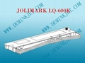 JOLIMARK LQ-600K ribbon cartridge