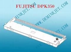 FUJITSU DPK350