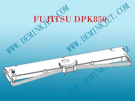 FUJITSU DPK850 RIBBON CARTRIDGE