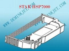 STAR HSP7000色帯架