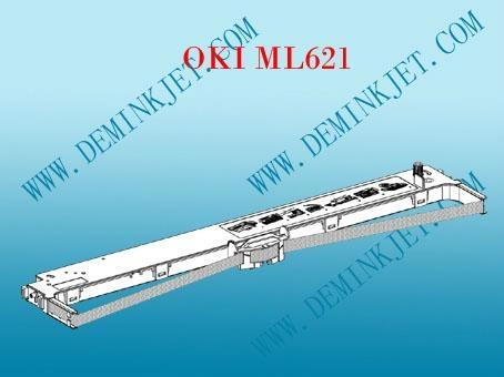 OKI ML621/ML691/ML5721 ECO/ML5791 ECO/ML8550CL
