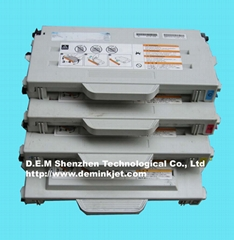 Brother 2700/9420 COLOR TONER CARTRIDGE