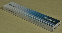 南天Nantian PR9 ribbon cartridge