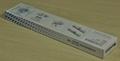Nantian PR9 ribbon cartridge 2