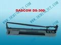 DASCOM DS-300/D