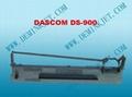 DASCOM DS-900/D