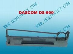 DASCOM DS-900/DS900,AISINO TY-810/SK810色帯架