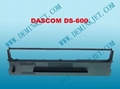DASCOM DS600/DS