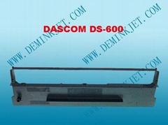 DASCOM DS600/DS1700,AISINO SK-800/SK800II 色帯架