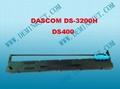 DASCOM 136d-3/D
