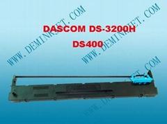 DASCOM 136d-3/DS3200H/DS400,AISINO SK-300