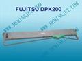 FUJITSU DPK200 RIBBON