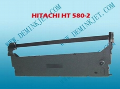 HITACHI HT 580-2/NCR 5886 ATM色帯架