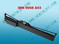 IBM 9068A03/IBM 9068 A03/IBM 9068 MODEL A03 RIBBON