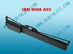 IBM 9068-A03/IBM 9068A03 色帯架