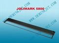 JOLIMARK FP-580
