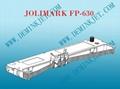JOLIMARK FP-630/FP-635/PP-90D/DP520