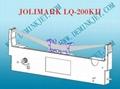 JOLIMARK LQ-200