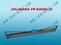 JOLIMARK FP-840