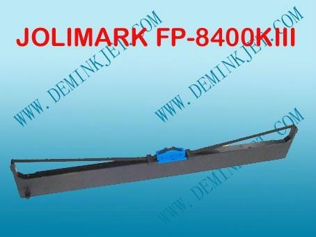 JOLIMARK FP-8400KIII/FP8400KIII/FP-5900KII/FP5900KII RIBBON