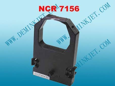 NCR 7156 SLIP PTR,AXIOHM  IPB3005-9001,AXIOHM A721,A756,A758 RIBBON