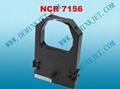 NCR 7156 SLIP P