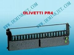 OLIVETTI PR4 色帯架