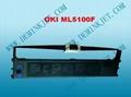 OKI ML5100F /ML