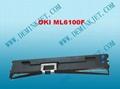 OKI ML6100F/ML6300F/ML760F/ML7100F RIBBON