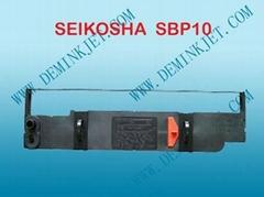SEIKOSHA SBP10/BP5780/DATAPRODUCTS 8524,JOLIMARK CP-9000K/CP-9100KS RIBBON