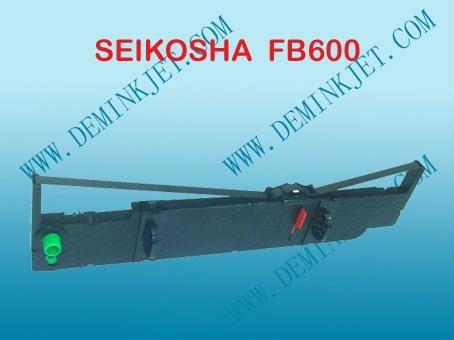 SEIKOSHA  FB-600,JOLIMARK 8700;Ledomars LP7580,JOLIMARK FP-8700K/FP-8800K RIBBON