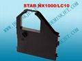 STAR NX1000/LC1