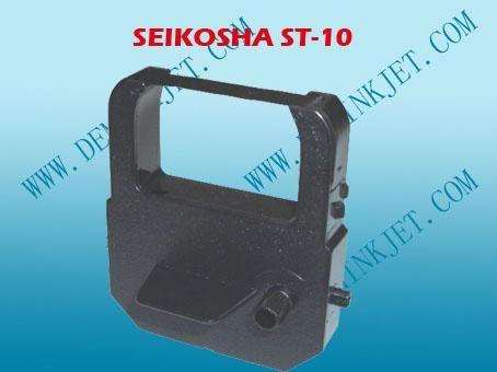 SEIKOSHHA ST-10,SIMPLEX 1602,SEIKO QS-100,TP-20 RIBBON